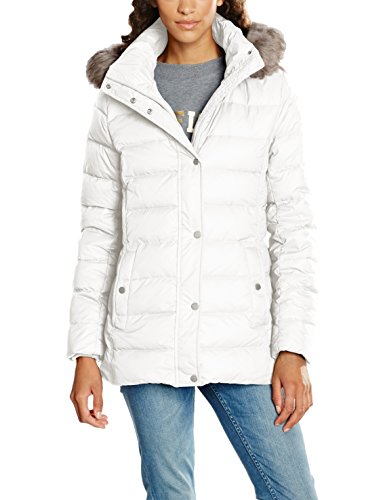 tommy-hilfiger-new-tyra-blouson-femme-blanc-snow-white-large-taille-fabricant-l