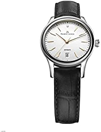 Reloj Maurice Lacroix LC6026-SS001-156-1 - Reloj Automatico