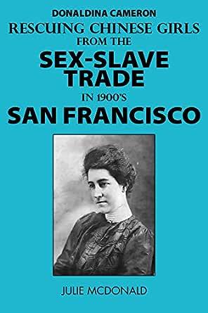 Najlepšie Sex App San Francisco