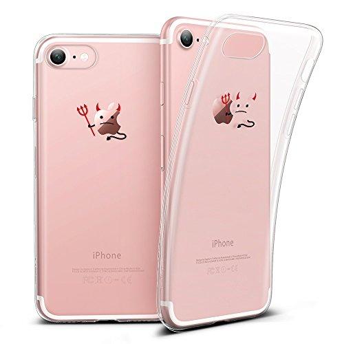 iphone 7 phone case cute