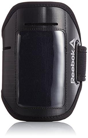 Reebok One Series Running Hardware Accessories - Black