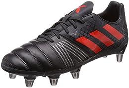 scarpe rugby uomo adidas