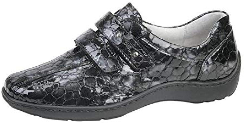Mr.   Ms. Waldläufer 496301-155-006, 496301-155-006, 496301-155-006, Scarpa Stringata Donna Nuovo prodotto Primo grado della sua classe Lista delle scarpe di marea | Moda E Pacchetti Interessanti  d52ed3