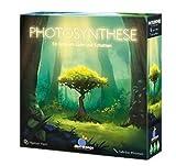 Blue Orange BLO0006 Photosynthese - Ein Spiel um Licht und Schatten