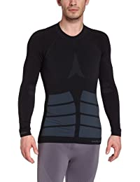Odlo Evolution Warm T-Shirt manches longues Homme