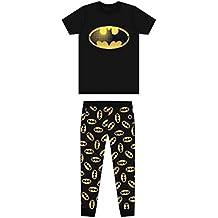 erwachsene spiderman schlafanzug