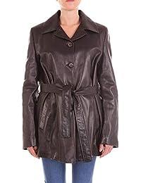 big sale cd2b0 9647e Amazon.it: Cruciani - Giacche e cappotti / Donna: Abbigliamento