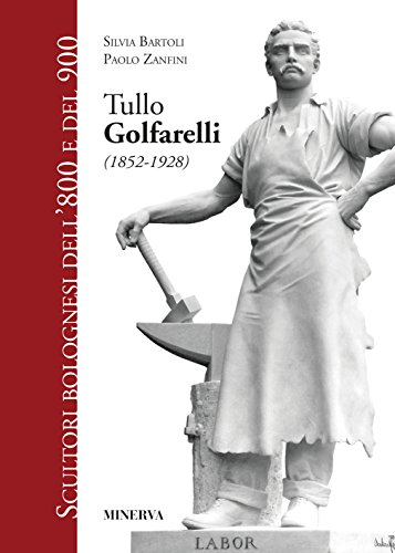 Tullo Golfarelli (1852-1928)