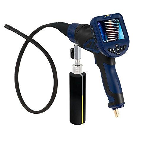 PCE Instruments Endoskop PCE-VE 250