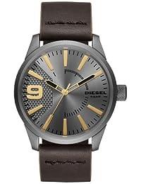 Diesel Herren-Armbanduhr DZ1843