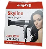 Hp Hair Dryers Review and Comparison