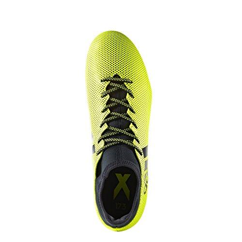 adidas Herren X 17.3 Fg S82366 Fußballschuhe - 2