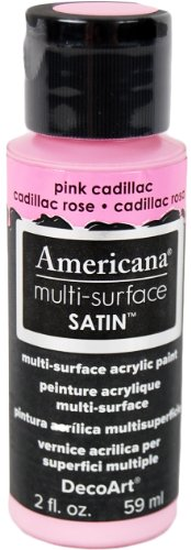 decoart-acrylics-multi-purpose-paint-pink-cadillac-satin