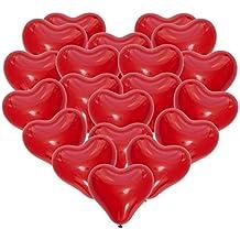 Suchergebnis Auf Amazon De Fur Herz 50 Geburtstag