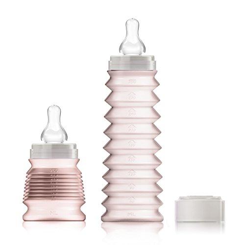 biberon-40-vegetale-unico-design-compatto-e-regolabile-anti-coliche-e-lunga-conservazione-del-latte-