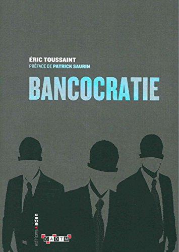 Bancocratie