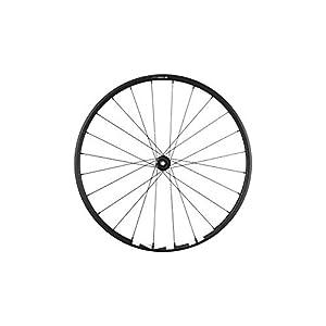 "Shimano Rad. MT500 29"" Abdeckung E15 B, Erwachsene, Unisex, Mehrfarbig (Mehrfarbig)"