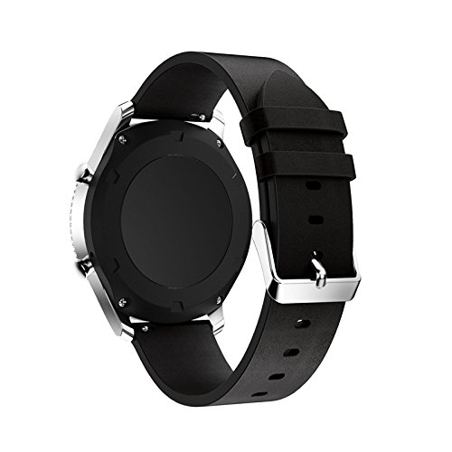 22mm-quick-release-watch-bands-pinhen-silicone-leather-milanese-stainless-steel-replacement-strap-fo