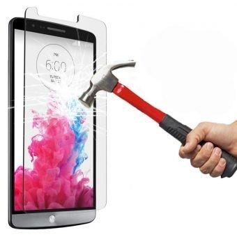 LG G4Stylus Displayschutz aus gehärtetem Glas Displayschutzfolie Ultra strapazierfähig Glass Screen Protector für LG G4Stylus