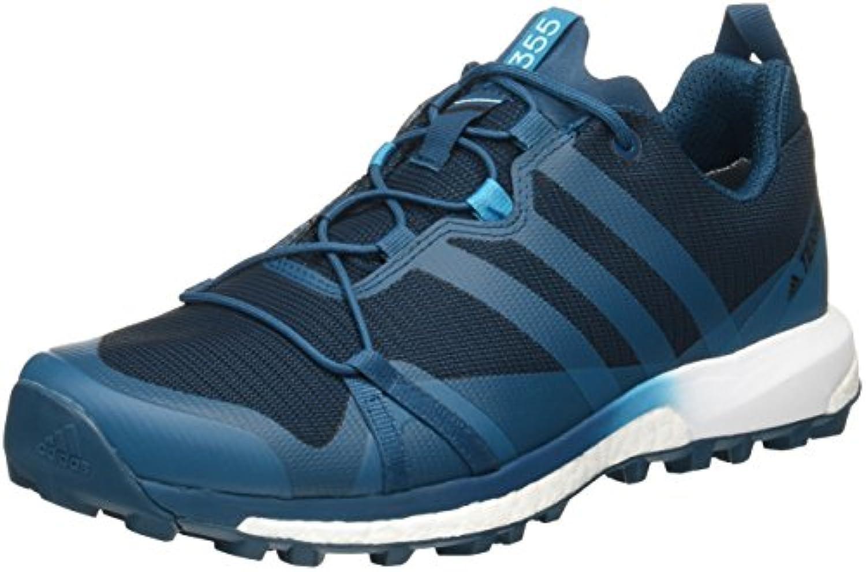 Adidas Terrex Agravic GTX, Stivali da Escursionismo Uomo | Stile Stile Stile elegante  bfa811