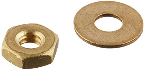 hayward-spx0540z4a-hex-nut-with-washer-for-underwater-light
