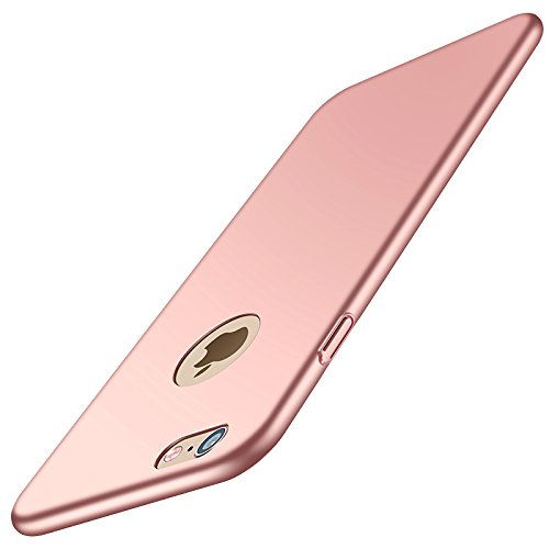 iphone-5-5s-se-case-uianor-ultra-thin-silky-touch-hard-pc-lightweight-anti-scratch-shell-protective-