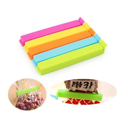 pixnor-5-cocina-artesanal-bolso-clips-alimento-plastico-bolsa-sello-clip-casa-cocina-color-lacre-col