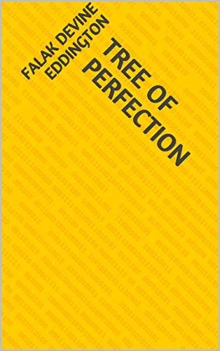 Tree Of Perfection (Finnish Edition) por Falak Devine Eddington