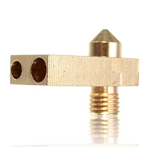 ILS-Buse-chauffe-bloc-04mm-Pour-175mm-Filament-la-tte-dimpression-Accessoires-imprimante-3D