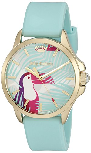Orologio - - Juicy Couture - 1901426