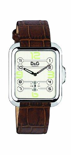 D&G Dolce & Gabbana DW0188