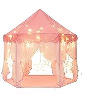 childern's tent Unisex