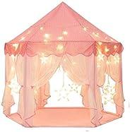 childern's tent Un