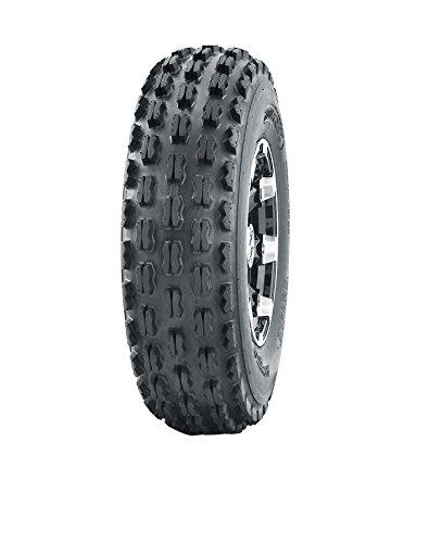 Wanda Tyre 21x7.00-10 Wanda P-356 ATV Quad Reifen Geländereifen mit Straßenzulassung 25J