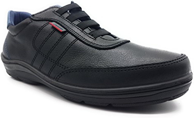 LUISETTI   Herren Sneaker  Billig und erschwinglich Im Verkauf