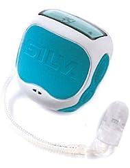 Silva Schrittzähler 'Puls'