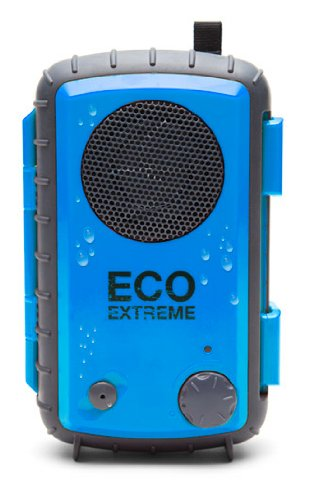 water-tight-speaker-case-blue