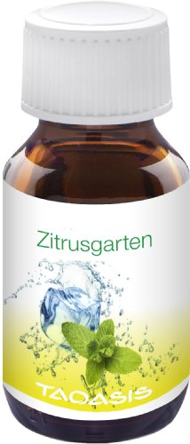 Venta Zitrusgarten, 150 ml 6018000