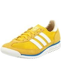 Suchergebnis auf für: adidas sl 72 sneakers