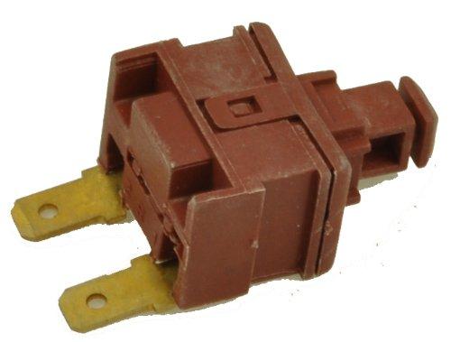 Hoover 59142034Vakuum Power Schalter Original Equipment Hersteller (OEM) Teil (Hoover Schalter)