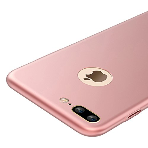oro-rosa-ultra-delgado-funda-case-cover-y-protector-de-pantalla-para-apple-iphone-7-plus-55-pulgadas