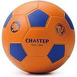 Chastep PU-Schaumstoffball Fußball Softfußball soccerball softball foam