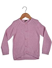 Sweaters  Under \u20b9500. Mothercare Girls\u0027 Cardigan