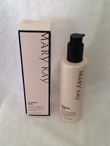 Mary Kay Timewise Body Targeted-Action Toning Lotion 236 ml by Mary Kay - La Body Toning Lotion