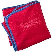 Official Girl Guides Pink Camp Blanket / Bedding Blanket