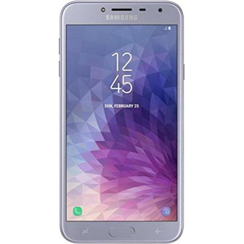 Galleria fotografica Samsung Galaxy J4 (2018) Dual SIM 16GB SM-J400F/DS Lavanda SIM Free