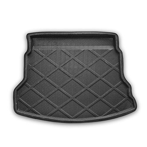 areyourshop-rear-trunk-tray-boot-liner-cargo-mat-floor-protector-for-honda-cr-v-2012-2014