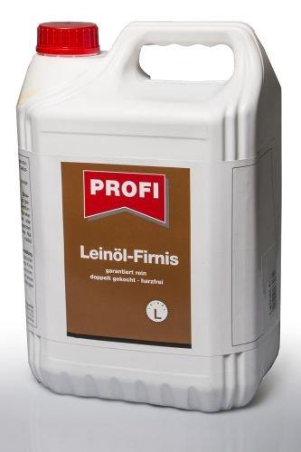 huile-de-lin-huile-de-lin-5ltr-vernis-de-finition-pour-un-fini-un-produit-de-preservation-du-bois