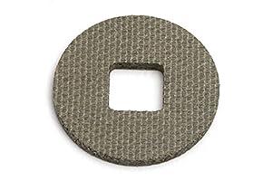 Associated Equipment ae7950-Brake Disc, función de construcción y Accesorios