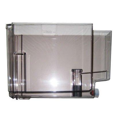 DeLonghi Wassertank für PrimaDonna ESAM 6600/6700